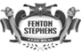 Fenton Stephens